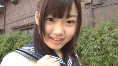 nisimori_mascot_00004.jpg