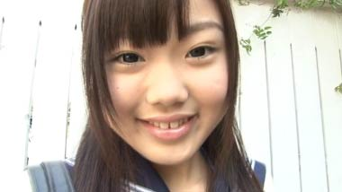 nisimori_mascot_00005.jpg