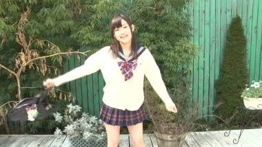 nisimori_mascot_00006.jpg