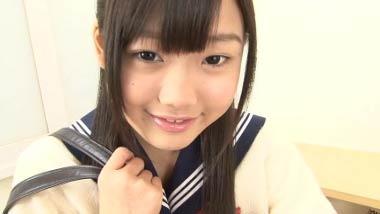 nisimori_mascot_00008.jpg