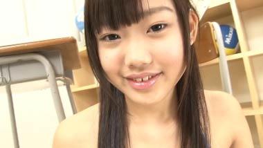 nisimori_mascot_00014.jpg