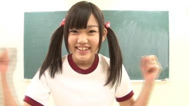 nisimori_mascot_00017.jpg