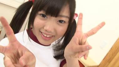nisimori_mascot_00020.jpg