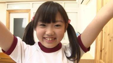 nisimori_mascot_00024.jpg