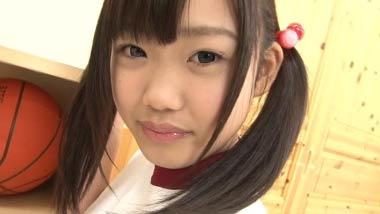 nisimori_mascot_00025.jpg