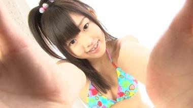nisimori_mascot_00028.jpg