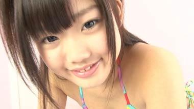 nisimori_mascot_00033.jpg