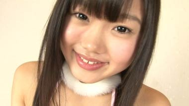 nisimori_mascot_00034.jpg