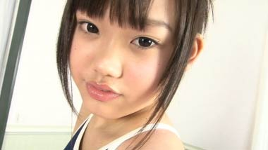 nisimori_mascot_00042.jpg