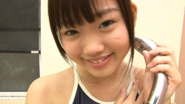 nisimori_mascot_00044.jpg