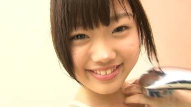 nisimori_mascot_00051.jpg