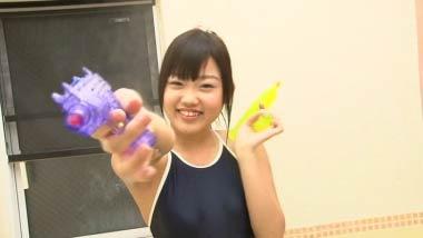 nisimori_mascot_00053.jpg
