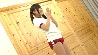 nisimori_mascot_00056.jpg