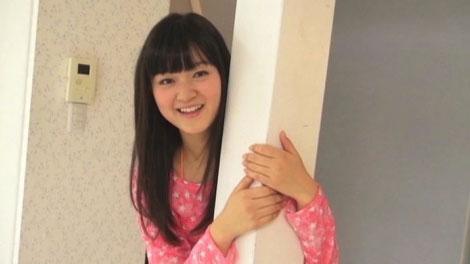 nono_kirakirakoutaku_00000.jpg