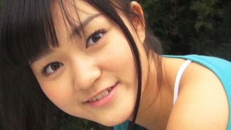 nono_kirakirakoutaku_00014.jpg