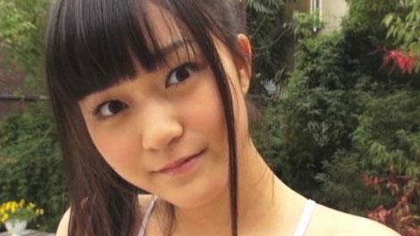 nono_kirakirakoutaku_00022.jpg