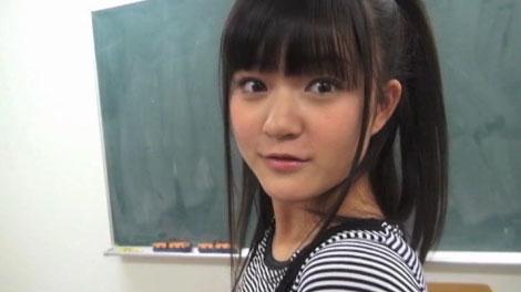 nono_kirakirakoutaku_00023.jpg