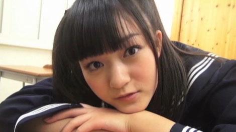 nono_kirakirakoutaku_00025.jpg