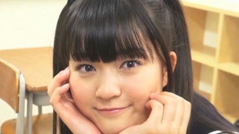 nono_kirakirakoutaku_00027.jpg