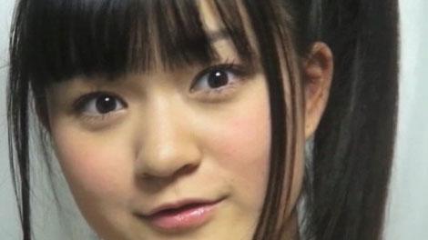 nono_kirakirakoutaku_00037.jpg