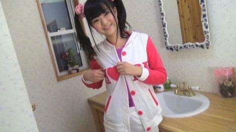 nono_kirakirakoutaku_00046.jpg