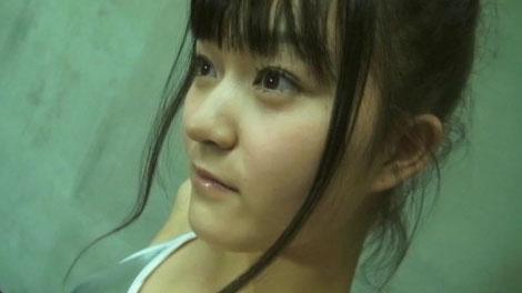 nono_kirakirakoutaku_00064.jpg