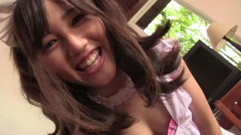 ohana_shi_00004.jpg