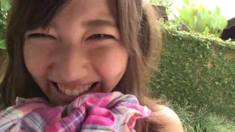 ohana_shi_00008.jpg