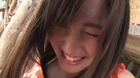 ohana_shi_00019.jpg