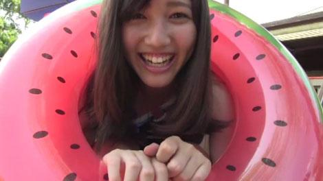 ohana_shi_00050.jpg