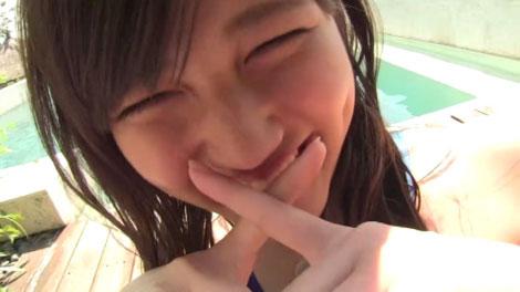 ohana_shi_00052.jpg