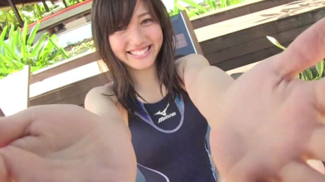 ohana_shi_00058.jpg