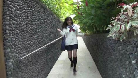 ohana_shi_00060.jpg