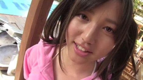 ohana_shi_00104.jpg