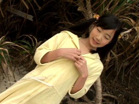 ohashi_keion_00002.jpg