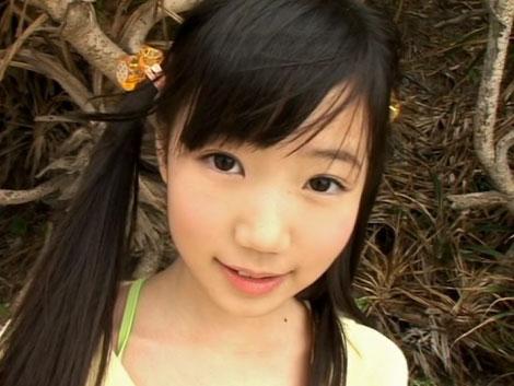ohashi_keion_00005.jpg