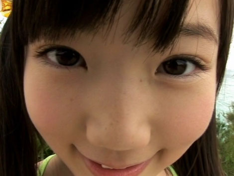 ohashi_keion_00012.jpg