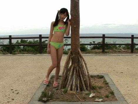 ohashi_keion_00017.jpg