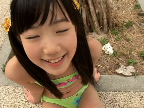 ohashi_keion_00018.jpg