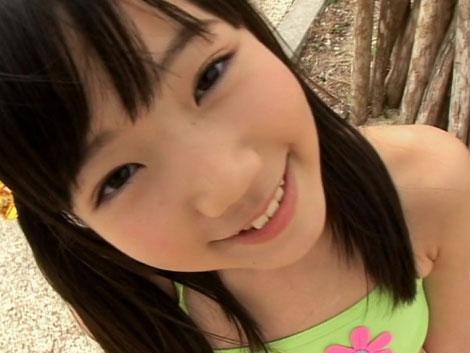 ohashi_keion_00019.jpg