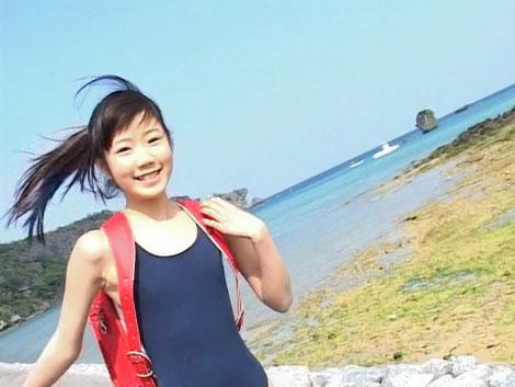 ohashi_keion_00023.jpg