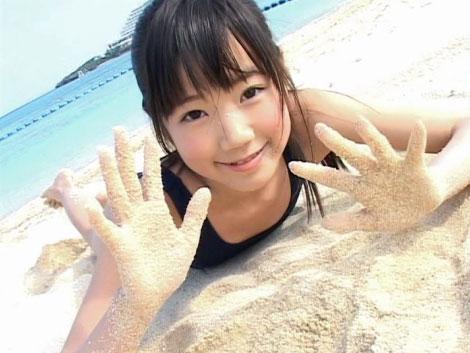 ohashi_keion_00029.jpg