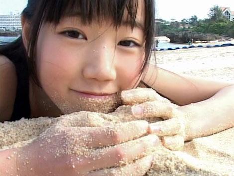 ohashi_keion_00030.jpg