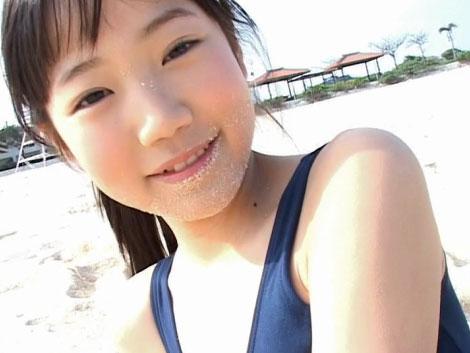 ohashi_keion_00032.jpg
