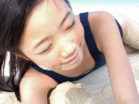 ohashi_keion_00033.jpg