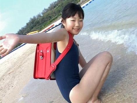 ohashi_keion_00034.jpg