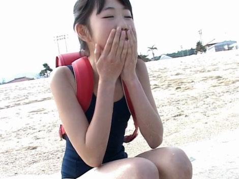 ohashi_keion_00035.jpg