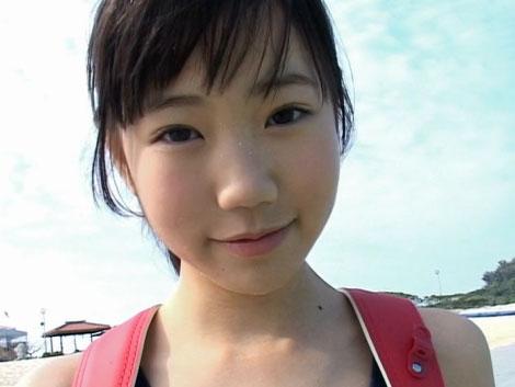 ohashi_keion_00039.jpg