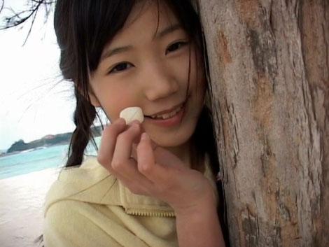 ohashi_keion_00047.jpg