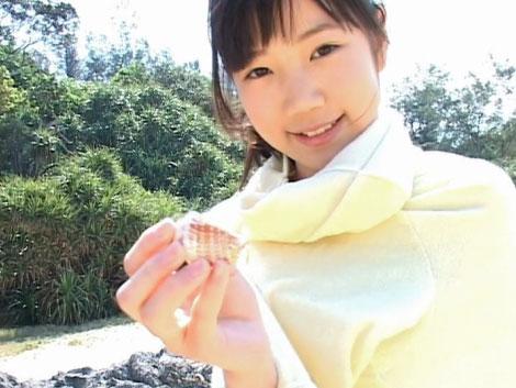 ohashi_keion_00057.jpg